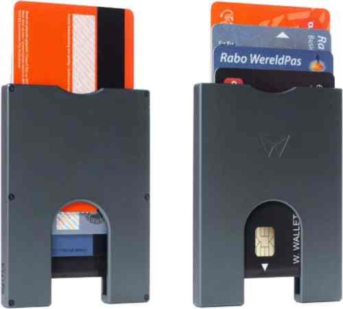 2128-denarnica-walter-wallet-slim-za-4-kartice-crna-barva-1