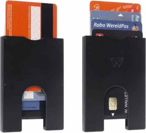 2129-denarnica-walter-wallet-slim-za-4-kartice-black-barva-1