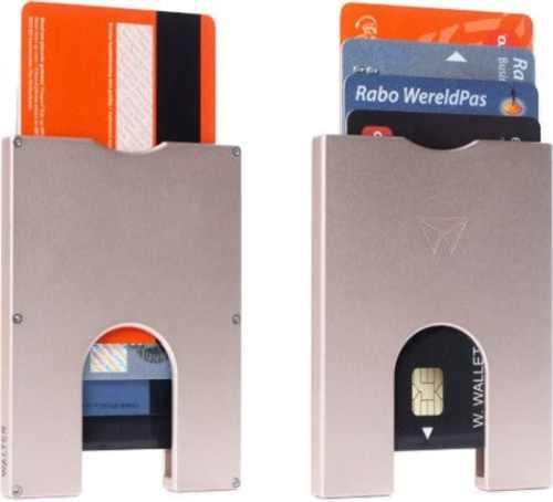 2130-denarnica-walter-wallet-slim-za-4-kartice-rose-gold-barva-1