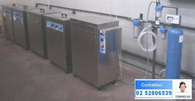 ultrasuono-impianto-lavaggio