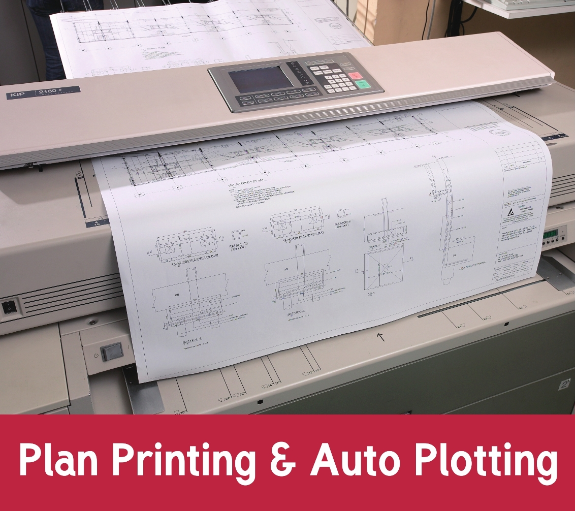 Photocopy Shop Business Plan Copy Of A Business Plan