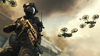 how to play call of duty download call of duty