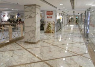 Marble Buying Tips