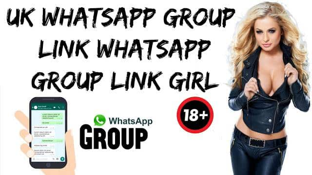 UK-Whatsapp-Group-Link-WhatsApp-Group-Link-Girl
