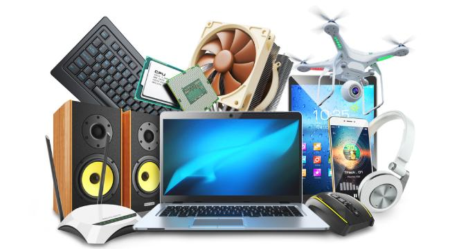 What is the importance of computer accessories and which one should we get
