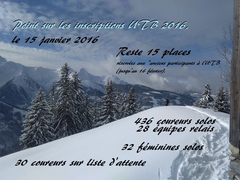 Rando ski Bouchet. 15 janv 2016 (1) - Copie