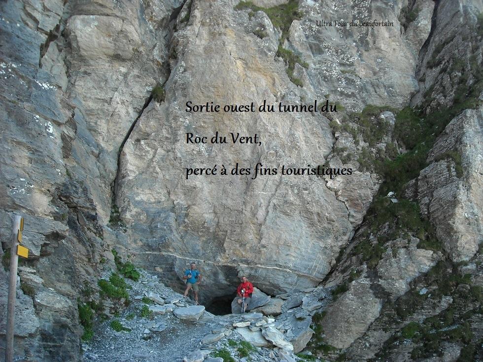 Roc du Vent 2014. Isabelle (6)