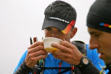 Ultra Tour du Beaufortain - Photo 07