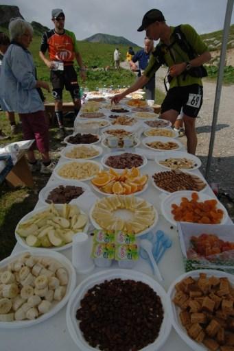 Ultra Tour du Beaufortain - Photo 43