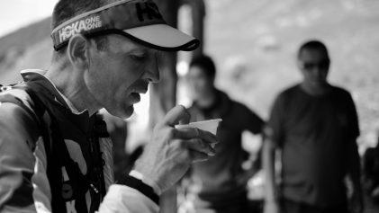 Ultra Tour du Beaufortain - Photo 48