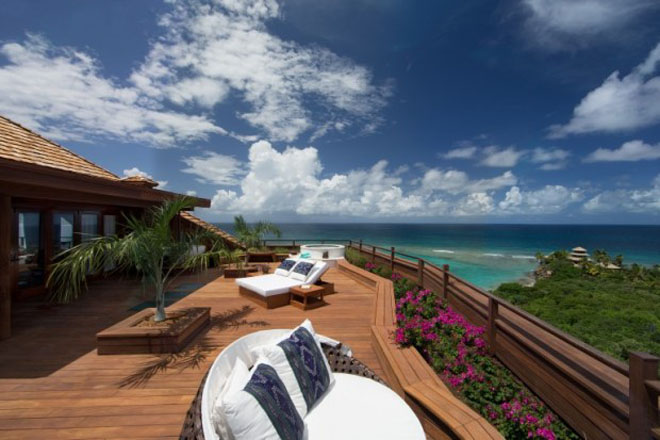necker-island-virgin-great-house-2