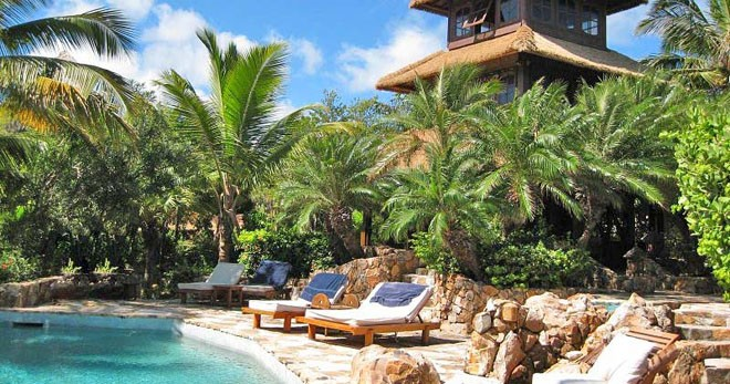 necker-island-virgin-great-house-6