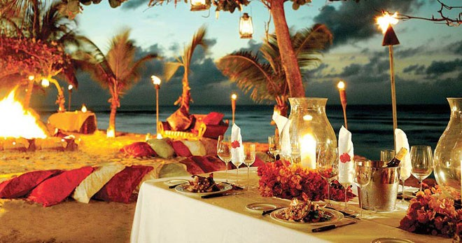 necker-island-virgin-great-house-7