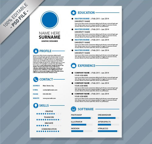 editable-cv-format-download