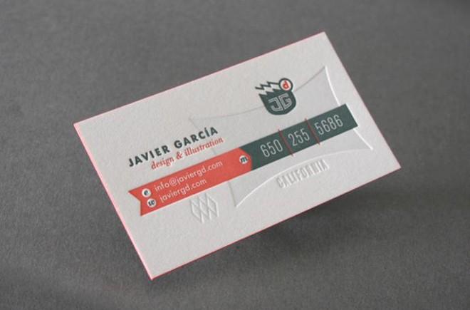 javier-Garcia