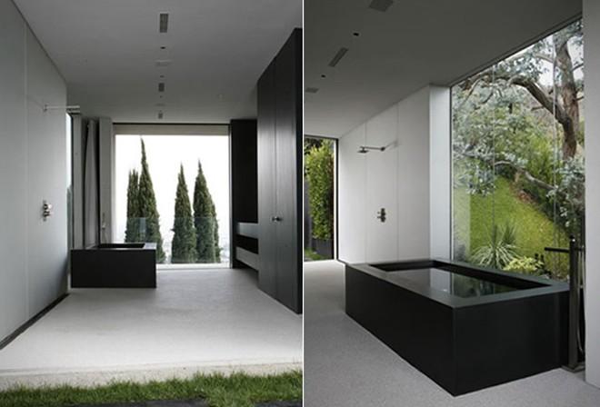 OPENHOUSE - BY XTEN ARCHITECTURE