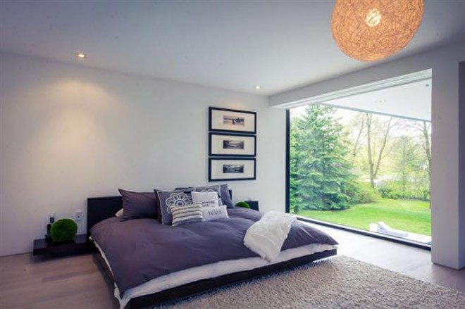 5.3-Million-44-Belvedere-Residence-in-Canada-11