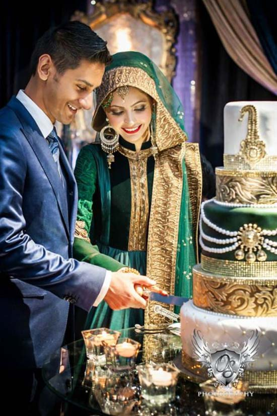cute islamic couples holding hands images