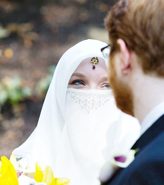muslim-couple-118