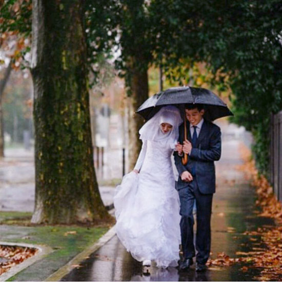 muslim-couple-123