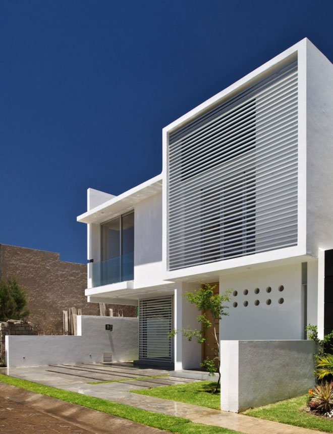 Seth-Navarrete-House-1