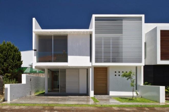 Seth-Navarrete-House-2