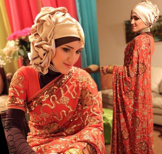 unique wedding dresse