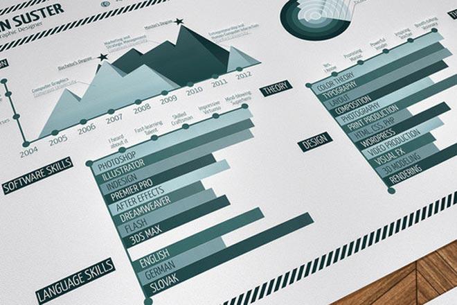 creative-resume-templates-19