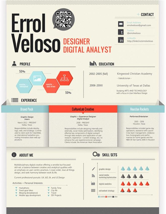 creative-resume-templates-3