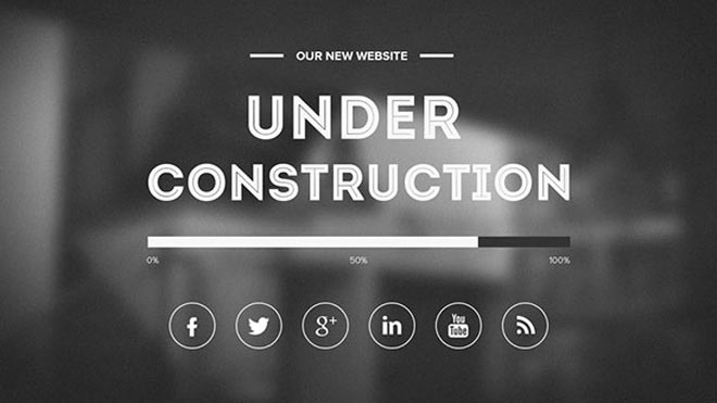 free-under-construction-template-6