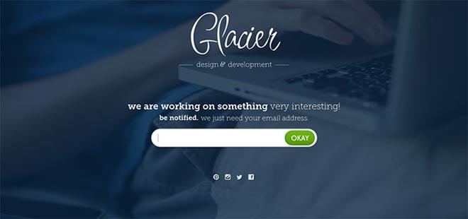 glacier-12