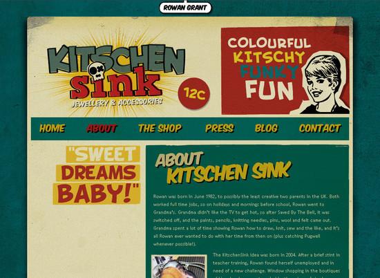 kitschen-sink