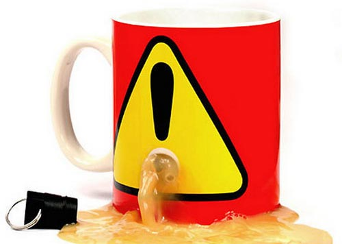 cool-coffee-cup (13)