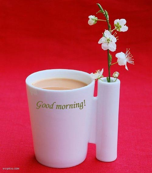 cool-coffee-cup (2)