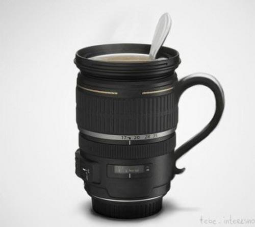 cool-coffee-cup (3)