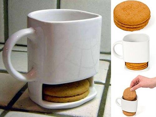 cool-coffee-cup (6)