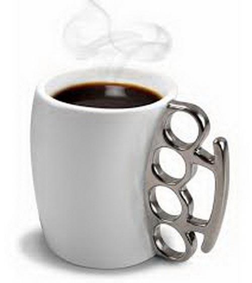 cool-coffee-cup (7)