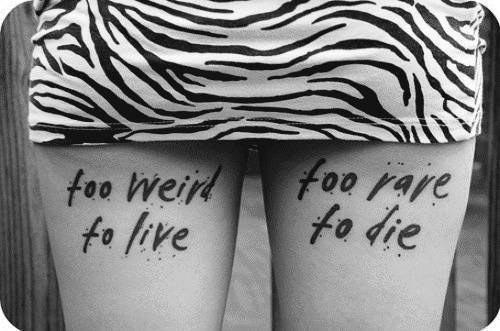 tatoo-quotes-9