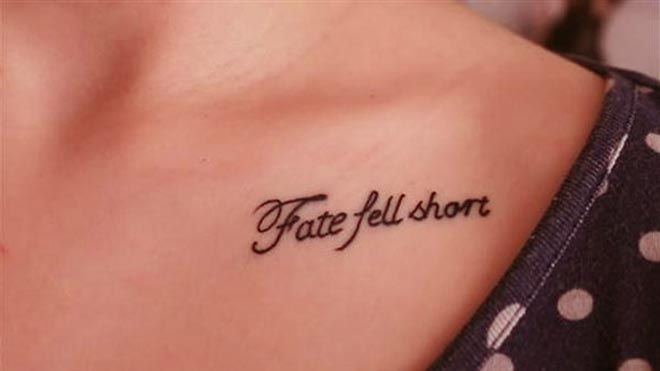 tatoo-quotes-for-girls-0
