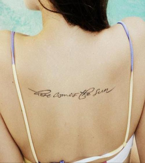 tatoo-quotes-for-girls-4