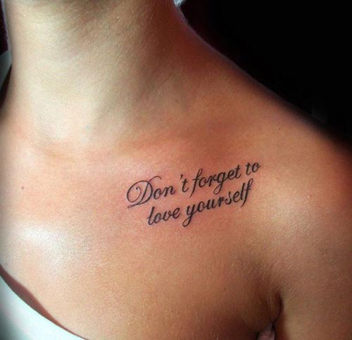tatoo-quotes-for-girls-8