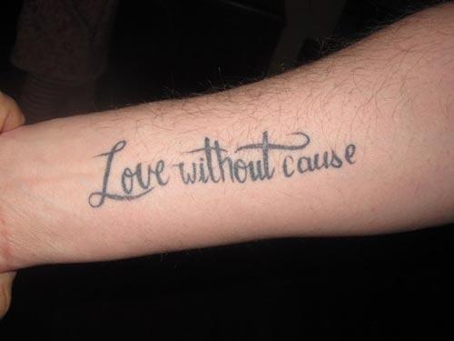 tattoo-quotes-1