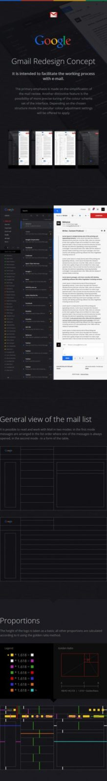 Gmail-Redesign1