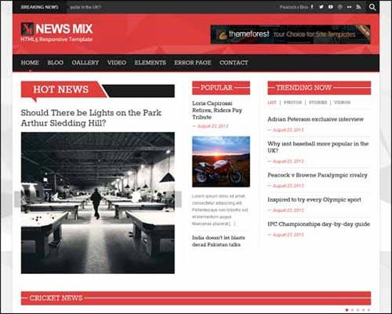 News_Mix_Light_Free_Magazine_Portal_News_WordPress_Themes