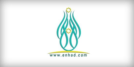 arabic-logo-17