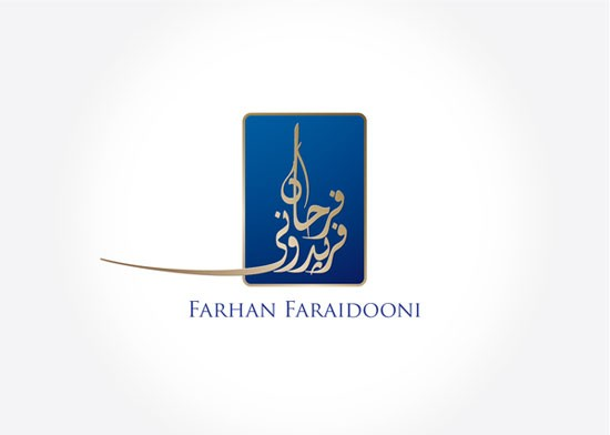 arabic-logo-5