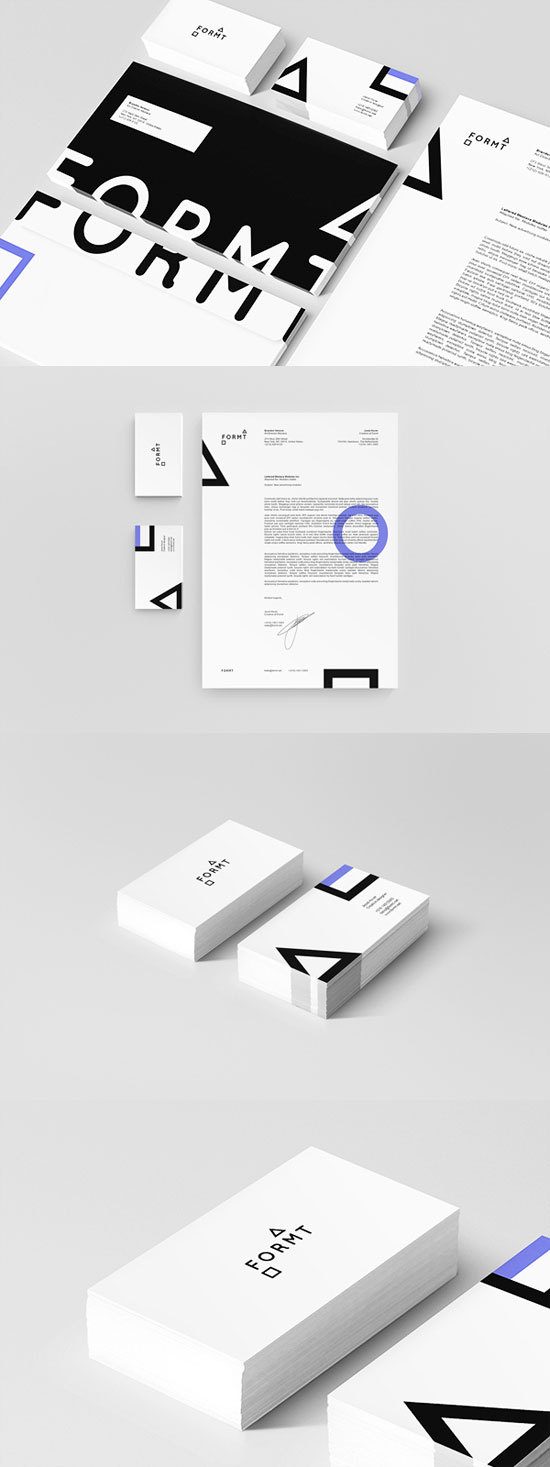 branding-formt