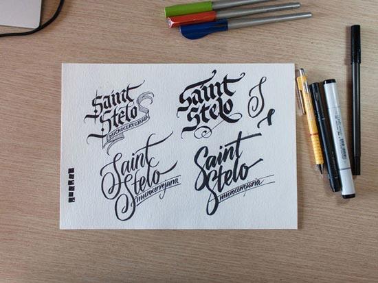 logo-sketch-concepts-12