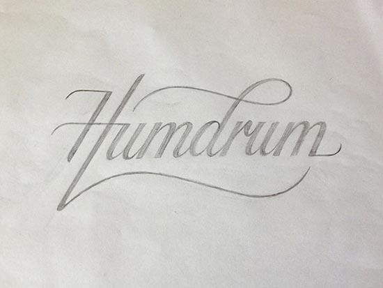 logo-sketch-concepts-14