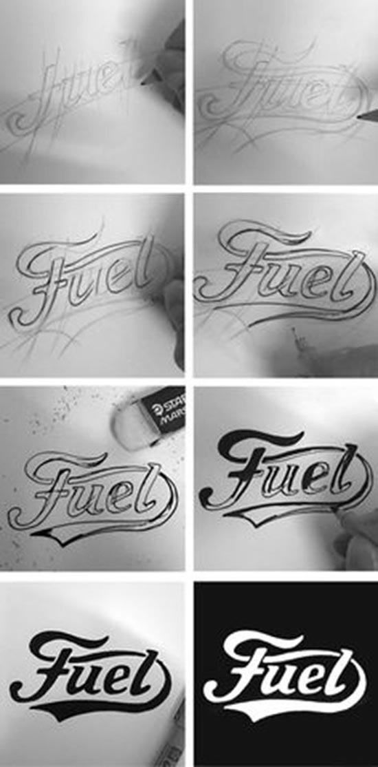 logo-sketch-concepts-22